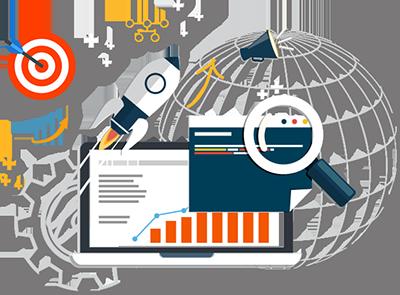 Digital Marketing Services in USA & India | Digital