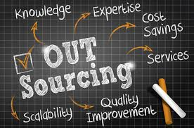 Top-IT-Outsourcing-Trends-for-year-2019