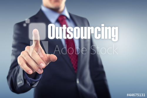 outsourcing company in bangalore india