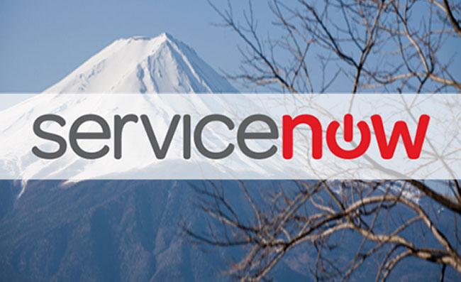 servicenow-slack-integration-guide
