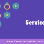 Find ServiceNow Jobs
