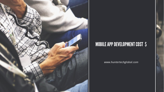 How much is mobile app development cost in India? | Android