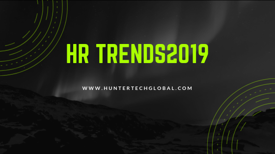 hr-trends-2019-it staffing companies