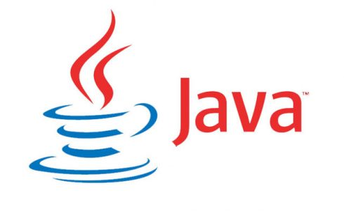 java_application_development-company_outsourcing_Services