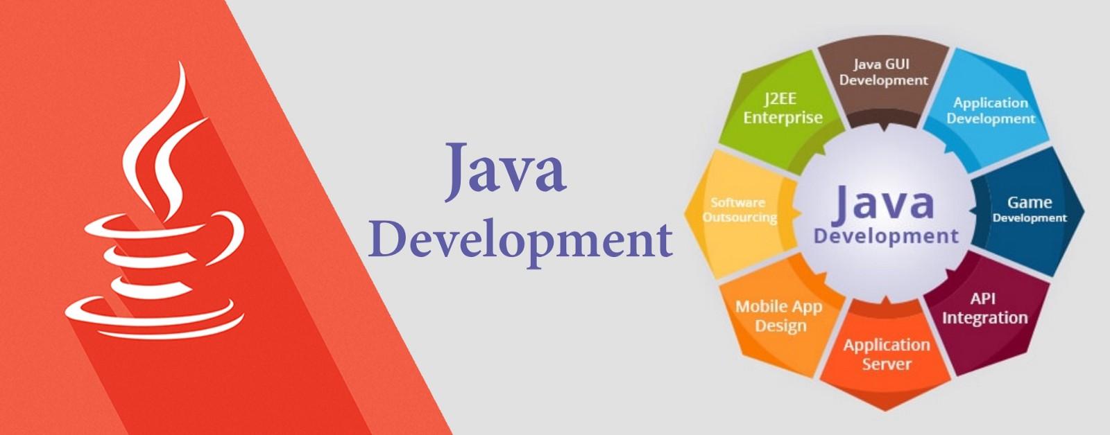 offshore_java_application_development-company