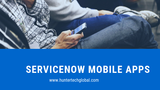 servicenow-mobile-app-development-integration