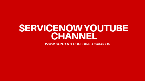 servicenow-youtube-channel