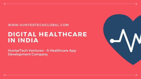 Top mobile health apps Archives - HunterTech Global