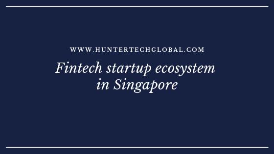 Fintech examples Archives - HunterTech Global