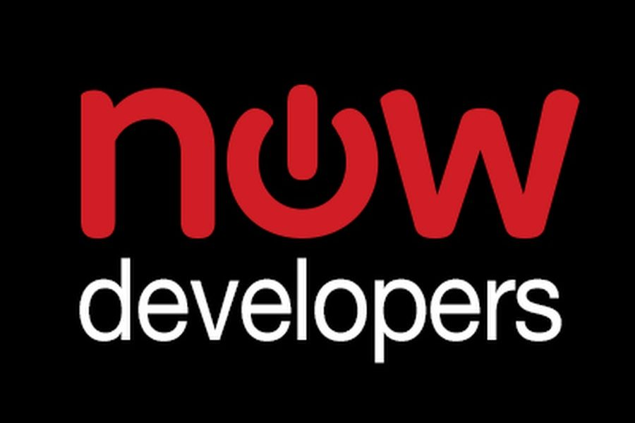Hire ServiceNow Developers