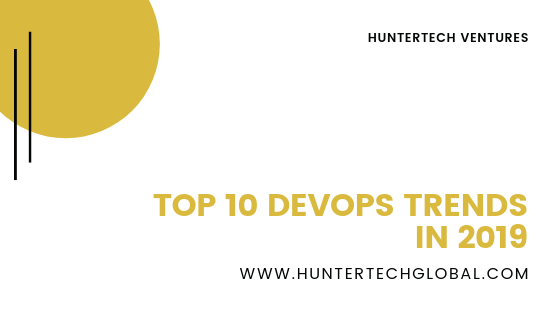 Devops engineer salary in india Archives - HunterTech Global