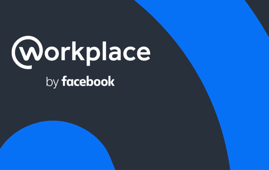 facebook integration with servicenow Archives - HunterTech