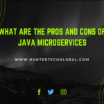 What are the pros and cons of Java Microservices and How businesses can take advantage of microservices?