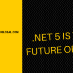 .NET APPLICATION DEVELOPMENT COMPANY 2019
