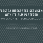 Inflectra Integrates ServiceNow with its ALM Platform for End-to-End Lifecycle Management