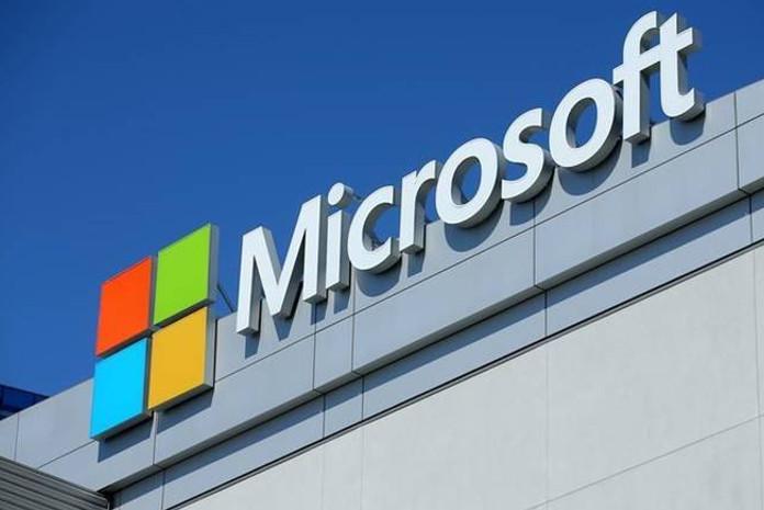 Microsoft-ServiceNow-Cloud -Partnership-2019