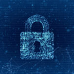 Google doubles down on its Asylo confidential computing framework