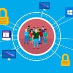 Azure IoT Edge development with Azure DevOps Services - 2019