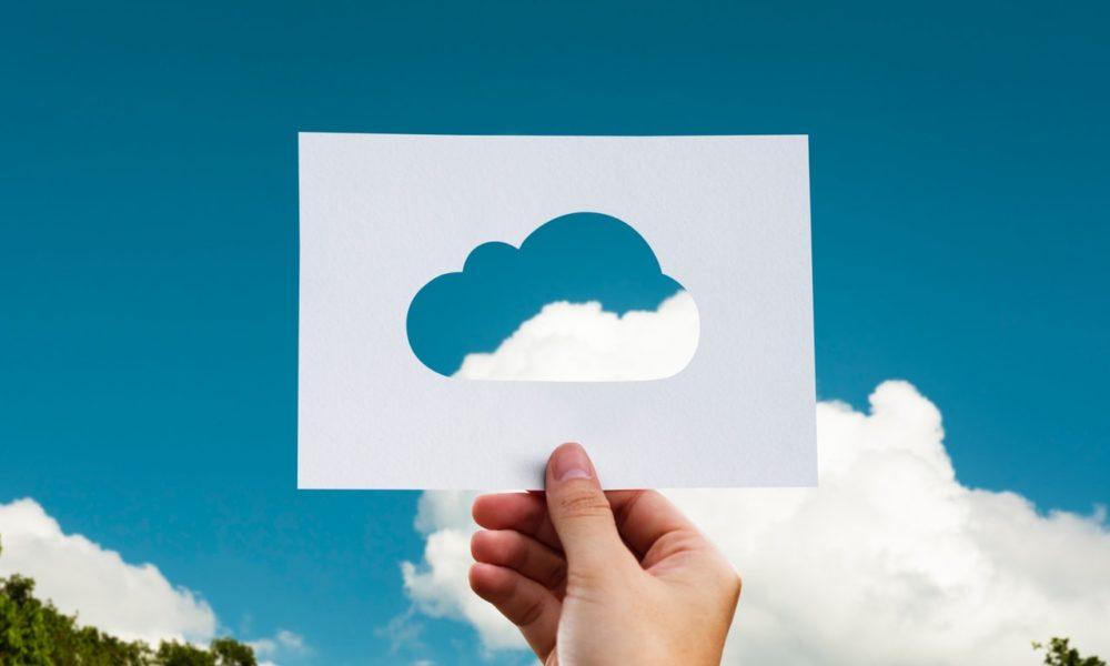 cloudgenix azure integration
