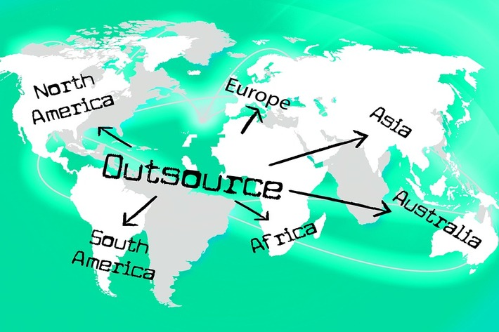 outsourcing_to_india-outsourcing_company in India