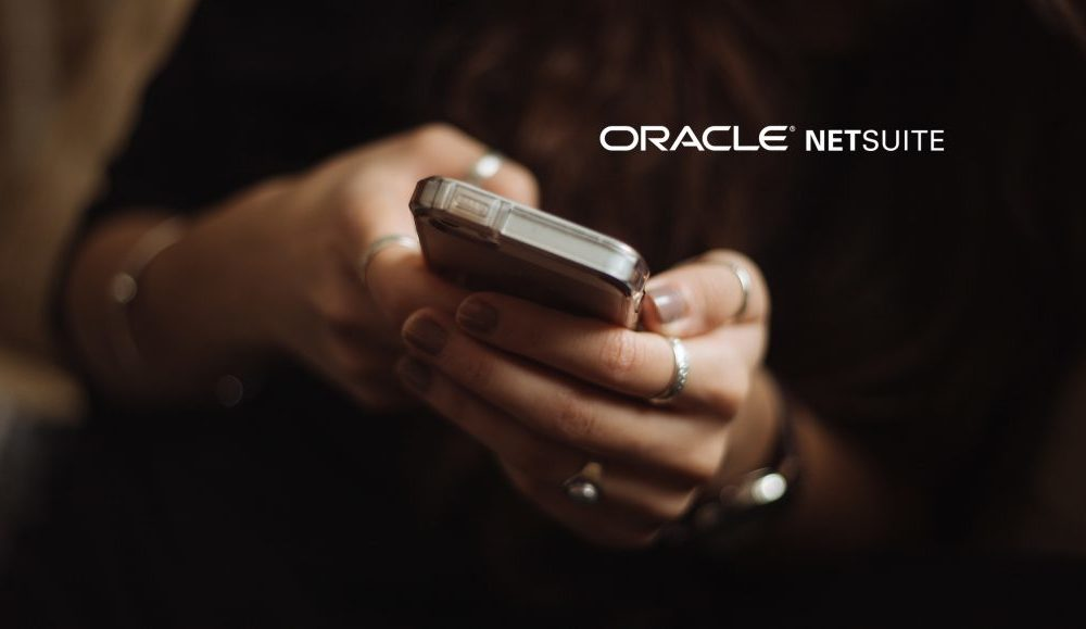 oracle-netsuite-partner-in-bangalore