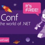 .Net Conf 2019 By Azure Ninjas Team | Bangalore On 28 Sep 2019