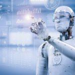 robotic process automation vendors-rpa solutions-2020