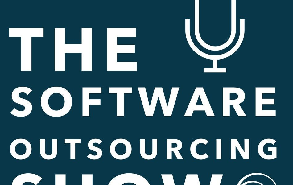 Accelerance Announces New Software Development Outsourcing Podcast