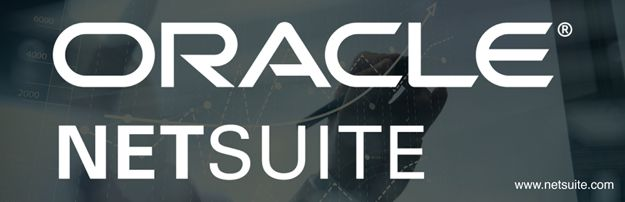 oracle netsuite partners in bangalore india
