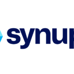 intent marketing cloud synup