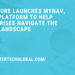 Accenture Launches myNav