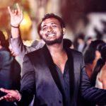Big boss 3 telugu winner -Rahul-Sipligunj by google voice search results