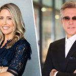 ServiceNow Appoints New CEO Bill McDermott And New CFO Gina Mastantuono