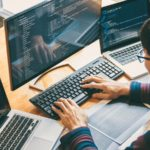 highest paying jobs in software development