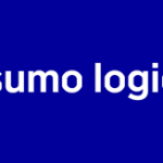 Sumo Logic Launches App Intelligence Partner Program