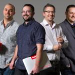 bold-commerce-directors-canadan