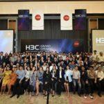 digital innovation-h3c-2019 thailand