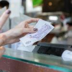 small business lending jenfi